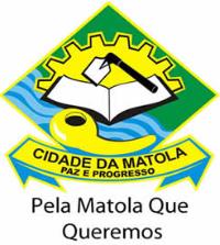 Conselho Municipal da Cidade da Matola